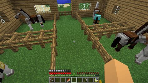 minecraft boat horse horse minecraft wiki fandom powered by wikia