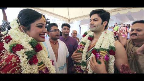Mudaliar marriage brokers in bangalore tv