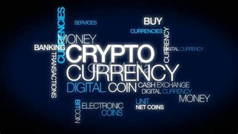 cryptocurrency how to invest in blockchain technologies like bitcoin ethereum and litecoin books top 10 altcoins to invest for higher returns itsblockchain