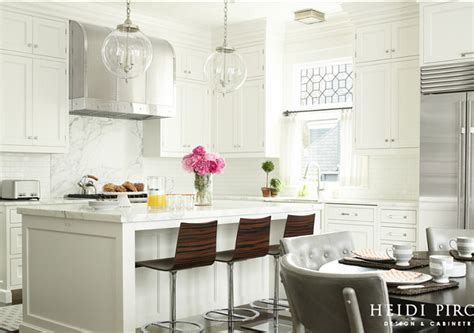 transitional white kitchen colonial home home bunch interior design ideas
