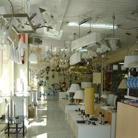 beleuchtungsgeschäft beleuchtung gesch 228 ft tril