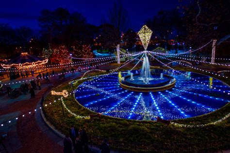 franklin square light show opening alert the franklin square holiday festival and