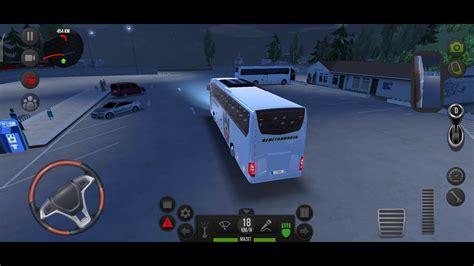 direksiyonlu araba oyunlari android gameplay araba park