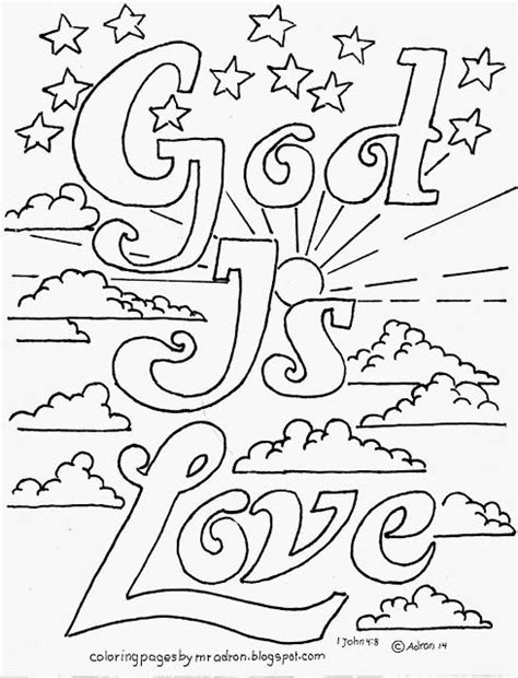 free bible coloring pages for 3 year olds 20 best ideas about coloring pages on