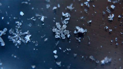 wallpaper christmas snowflakes snowflakes wallpapers free download beautiful winter