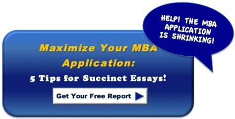 Mba Requests To Be Accepted by Free Personal Statement For Mba Admission Cover Letter