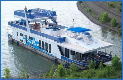 lake cumberland boat rentals kentucky kentucky s lake cumberland riverboat cruise sleeps 12 6