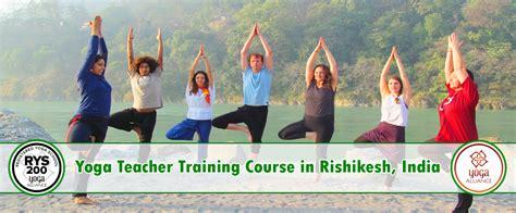 online tutorial classes in india best yoga training institute in rishikesh india yoga ttc