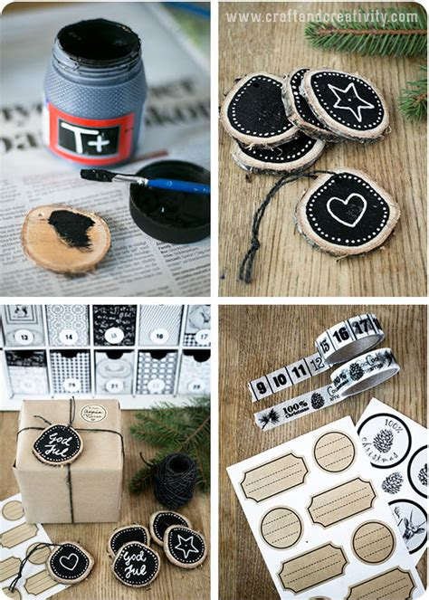 diy chalkboard wood diy chalkboard wood tags pictures photos and images for