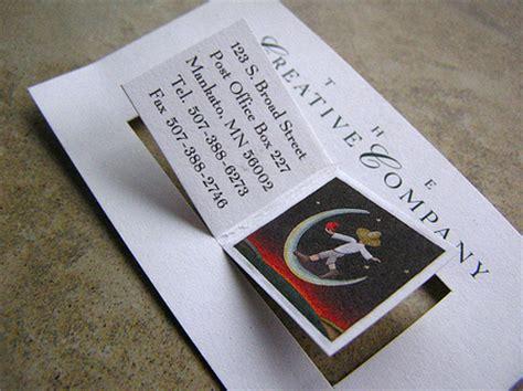 creative card 24 creative business card designs