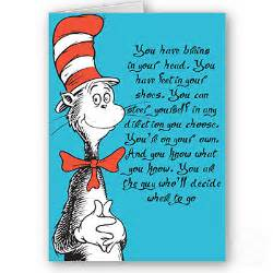 graduation quotes tumbler for friends dr seuss 2014 and sayings taglog for high school dr