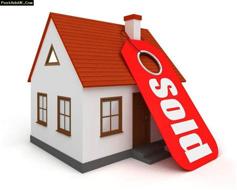buy house with cash we buy houses for cash for sale