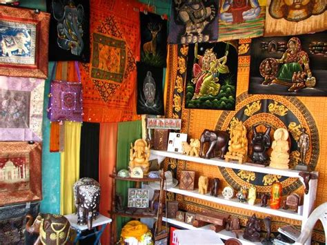 Handcraft Store - list of handicrafts shops in coimbatore