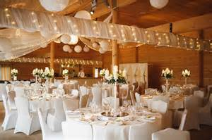Design Your Own Home Plans Styal Lodge Wedding Venue Hitched Co Uk