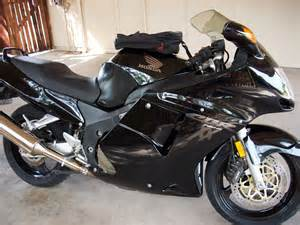 Honda Cbr1100xx Blackbird Astronot Classifieds Motorcycles For Sale 2003 Honda