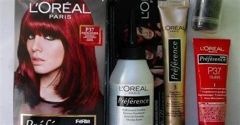 l oreal inoa no 2 with 6 20vol inoa developer permanent hair color brown darkest 60 gm buy l immenseness bloguje farba do włos 243 w intensywna ciemna czerwień p37 l oreal feria preference