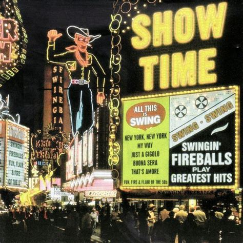 just a swinging lyrics swingin fireballs i wanna be like you lyrics musixmatch