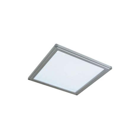 pannelli da soffitto pannello led da soffitto 40w luce naturale
