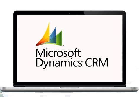 Microsoft Dynamics Crm dynamics crm portal seotoolnet
