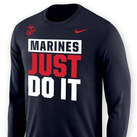 Nike Just Do It Tees 2 nike dri fit legend 2 0 just do it sleeve