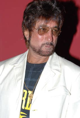 biography of famous person in nepal shakti kapoor biography wiki dob height weight sun