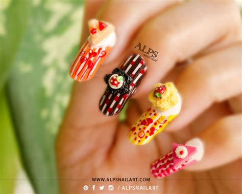 Nail Accessories by Nail Accessories Nail Wheretoget
