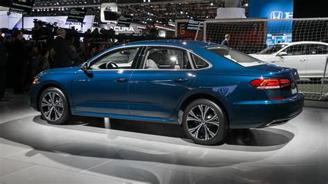 2020 volkswagen passat 2020 vw passat new where you can see carry where
