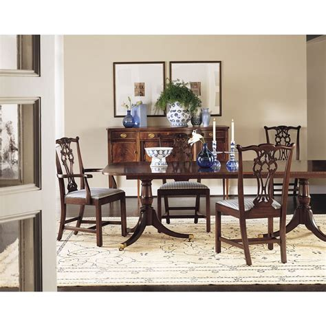 Dining Room Sets With Buffet Sideboards Awesome Dining Room Set With Buffet Dining
