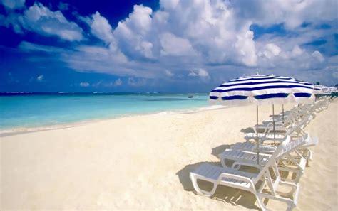 imagenes hd vacaciones playa de vacaciones fondos de pantalla playa de