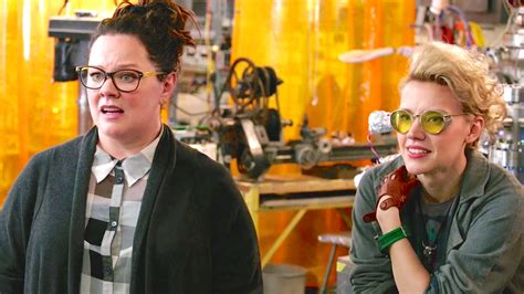 Box Office Preview by Box Office Preview Ghostbusters Finally Arrives Amidst