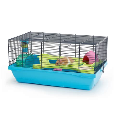 savic cammy hamster cage next day delivery savic cammy