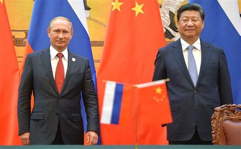 short vladimir putin pictures india s foremost 2017 foreign policy challenge china