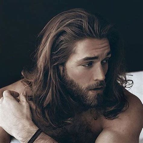 mens how to grow certain hair styles how to grow your hair out long hair for men long
