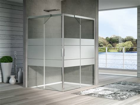 box doccia duka catalogo box doccia in cristallo con porte scorrevoli acqua r 5000