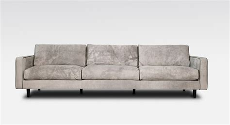 Baxter Sofa by Sofas Http Areabaxtergarage