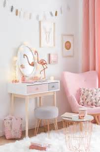 Pink Bedroom Accessories Best 25 Pink Bedroom Ideas Ideas On Pink Bedroom For Bedroom