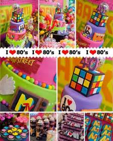 do you even 80 s a totally rad 80 s book of coloring and books 80 s cake lovely 80s prom wedding vow renewal