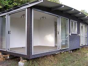 diy build a shed from scratch hopper bird feeder plans