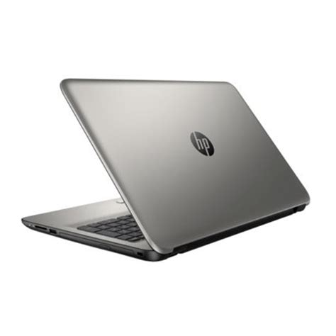 laptop intel i3 5005 buy hp15 ac190 laptop intel i3 5005 4gb 500gb 2
