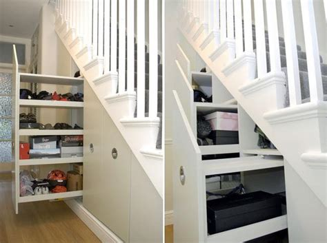 Kayu Bonsai Size M merdiven altı tasarım fikirleri modern trend 2011 merdiven