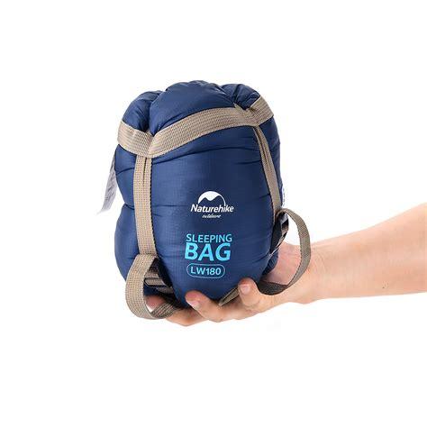 Sleeping Bag Rei Ultralight Nevis sleeping bag style guru fashion glitz
