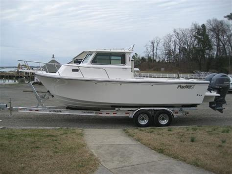 used parker boats for sale craigslist parker new and used boats for sale in ca