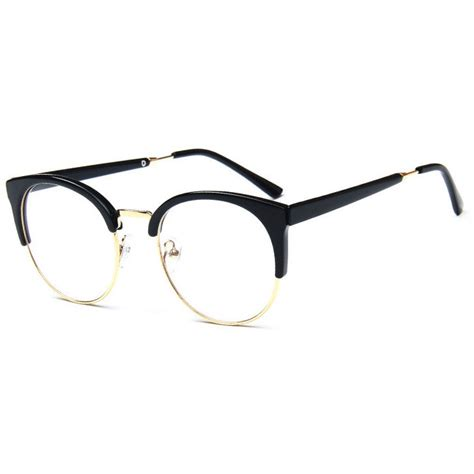 Kacamata Jeep frame kacamata pixels1st