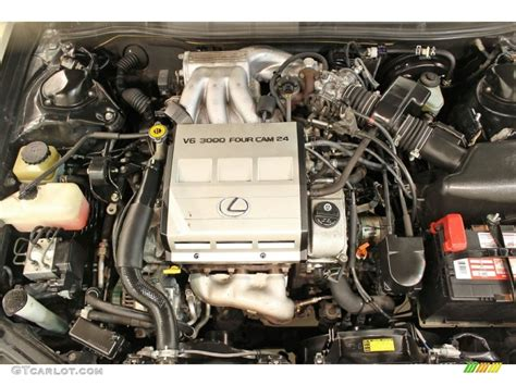 2000 lexus es300 engine 1997 lexus es 300 engine photos gtcarlot