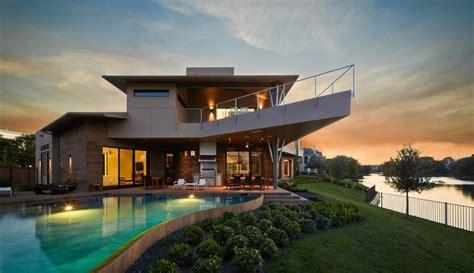 architect houston tx 6 of the coolest landscape designs in houston tx
