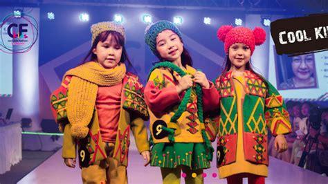 Kid Sangahai 07 cool fashion shanghai opens inside retail asia