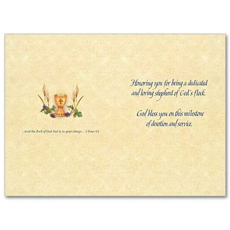 free printable ordination anniversary cards priest ordination party ideas just b cause