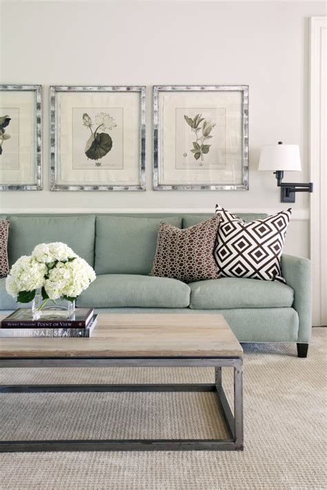 green couch staging phenomenal wall flower arrangement decorating ideas images