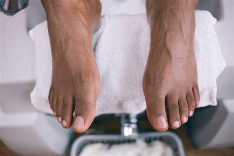 Mens Pedicure by Soyez De Vrais Mecs Faites Vous Une P 233 Dicure Afropolitain