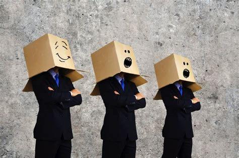 Improve Your Emotional Intelligence why you should improve your emotional intelligence before